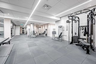 Photo 22: #1112 1001 Bay Street in Toronto: Bay Street Corridor Condo for lease (Toronto C01)  : MLS®# C5316191