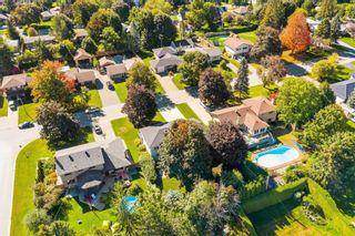 Photo 35: 17 Westdale Avenue: Orangeville House (2-Storey) for sale : MLS®# W5379114