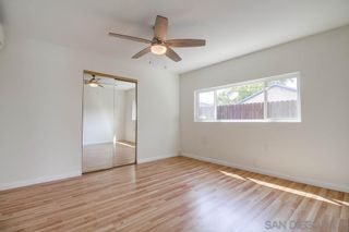 Photo 25: SAN CARLOS House for sale : 4 bedrooms : 7151 Regner Rd in San Diego
