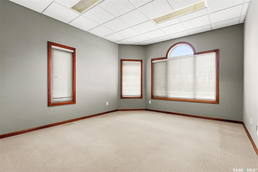 Photo 24: Photos: 2101 Smith Street in Regina: Transition Area Commercial for sale : MLS®# SK840584