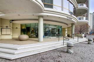 Photo 6: 1801 1078 6 Avenue SW in Calgary: Downtown West End Apartment for sale : MLS®# A1066413