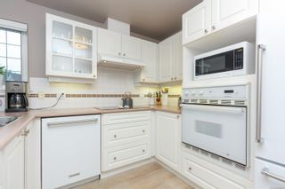 Photo 14: 265 4488 Chatterton Way in : SE Broadmead Condo for sale (Saanich East)  : MLS®# 866654