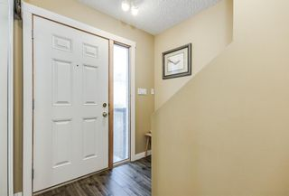 Photo 2: 164 4810 40 Avenue SW in Calgary: Glamorgan Row/Townhouse for sale : MLS®# A1088861
