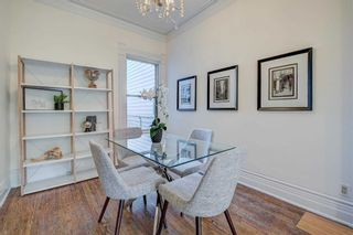 Photo 3: 177 Lippincott Street in Toronto: University House (2-Storey) for sale (Toronto C01)  : MLS®# C5134740