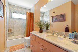 Photo 46: LA JOLLA House for sale : 4 bedrooms : 2626 Hidden Valley Rd
