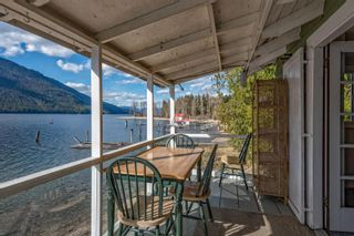 Photo 5: #5 3602 Mabel Lake Road, in Lumby: Recreational for sale : MLS®# 10228868