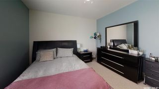 Photo 7: 117 663 Beckett Crescent in Saskatoon: Arbor Creek Residential for sale : MLS®# SK850206