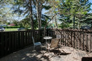 Photo 30: 126 3130 66 Avenue SW in Calgary: Lakeview Row/Townhouse for sale : MLS®# A1114845