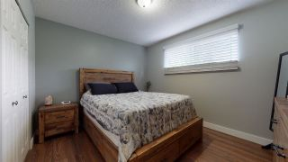 Photo 18: 38132 GUILFORD Drive in Squamish: Valleycliffe House for sale : MLS®# R2591319