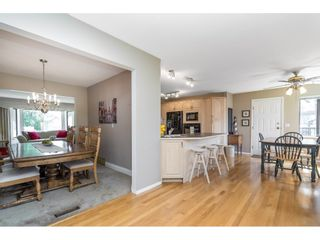 """Photo 15: 6155 131 Street in Surrey: Panorama Ridge House for sale in """"PANORAMA PARK"""" : MLS®# R2556779"""