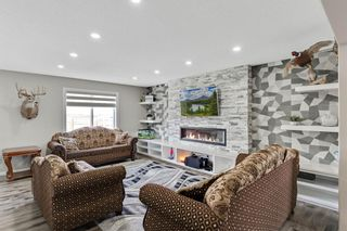 Photo 9: 228 Covemeadow Court NE in Calgary: Coventry Hills Detached for sale : MLS®# A1118644