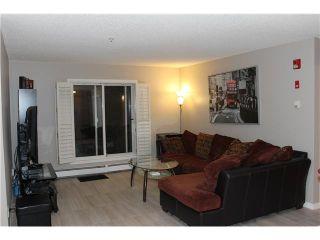 Photo 6: 103 290 SHAWVILLE Way SE in CALGARY: Shawnessy Condo for sale (Calgary)  : MLS®# C3600049