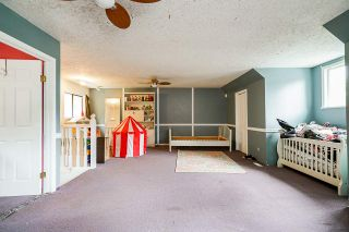 """Photo 22: 20068 41A Avenue in Langley: Brookswood Langley House for sale in """"Brookswood"""" : MLS®# R2558528"""
