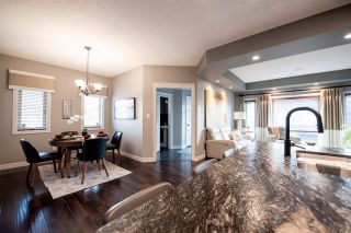 Photo 9: 2575 PEGASUS Boulevard in Edmonton: Zone 27 House for sale : MLS®# E4240213