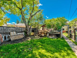 Photo 33: 1416 4 Street NW in Calgary: Crescent Heights Detached for sale : MLS®# A1071632