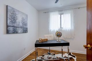Photo 14: 6 Ares Court in Toronto: West Hill House (2-Storey) for sale (Toronto E10)  : MLS®# E4759204