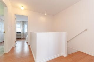 """Photo 11: 8 8751 BENNETT Road in Richmond: Brighouse South Townhouse for sale in """"BENNET COURT"""" : MLS®# R2207228"""