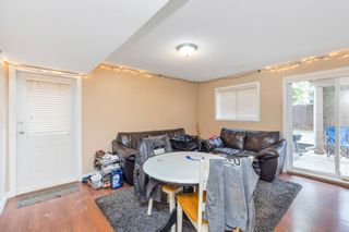 """Photo 23: 32954 PHELPS Avenue in Mission: Mission BC House for sale in """"CEDAR VALLEY ESTATES"""" : MLS®# R2621678"""