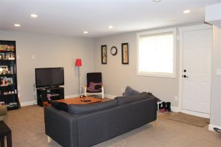 """Photo 17: 24572 KIMOLA Drive in Maple Ridge: Albion House for sale in """"HIGHLAND FOREST"""" : MLS®# R2384009"""
