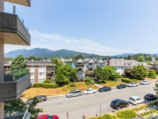 Photo 11: 403 137 W 17 Street in North Vancouver: Central Lonsdale Condo for sale : MLS®# R2616728