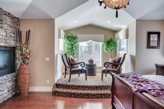 Photo 20: 66 Wentworth Terrace SW in Calgary: West Springs Detached for sale : MLS®# A1114696