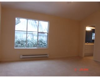 Photo 8: 33 12099 237TH Street in Maple_Ridge: East Central Townhouse for sale (Maple Ridge)  : MLS®# V680679