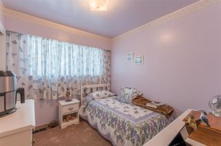 Photo 19: 861 E 15TH Street in North Vancouver: Boulevard House for sale : MLS®# R2589242