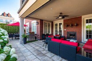 Photo 18: 204 261 Church Street in Oakville: Old Oakville Condo for sale : MLS®# W5304772