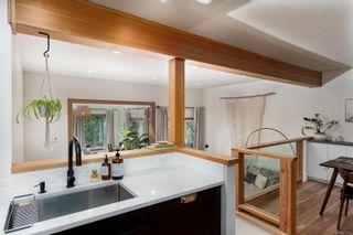 Photo 14: 36 Falstaff Pl in : VR Glentana House for sale (View Royal)  : MLS®# 875737