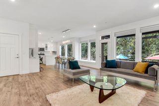 Photo 9: 12271 207A Street in Maple Ridge: Northwest Maple Ridge House for sale : MLS®# R2542649