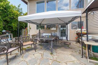 Photo 23: 6823 West Coast Rd in : Sk Sooke Vill Core House for sale (Sooke)  : MLS®# 816528
