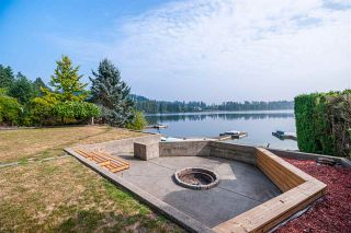 Photo 5: 20428 32 Avenue in Langley: Brookswood Langley House for sale : MLS®# R2499289