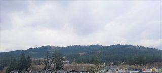 Photo 5: 925 Turnstone Ridge in : La Happy Valley Row/Townhouse for sale (Langford)  : MLS®# 865830