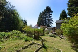 Photo 8: 221 SECOND Street in Gibsons: Gibsons & Area House for sale (Sunshine Coast)  : MLS®# R2259750