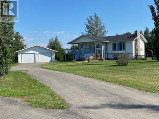 Photo 3: 8424 Township Road 574A in Rural Lac Ste. Anne County: House for sale : MLS®# A1136764