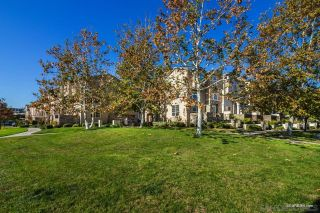 Photo 24: EL CAJON Townhouse for sale : 3 bedrooms : 265 Indiana Ave