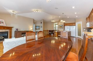 Photo 17: 31 WALTERS Place: Leduc House for sale : MLS®# E4230938