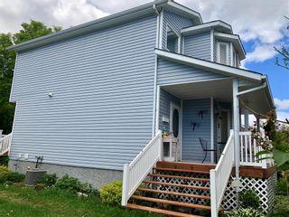 Photo 1: 208 Toronto Avenue in Selkirk: R14 Residential for sale : MLS®# 1916287