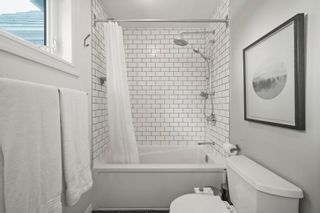 Photo 22: 3011 ONTARIO Street in Vancouver: Mount Pleasant VW Townhouse for sale (Vancouver West)  : MLS®# R2623138
