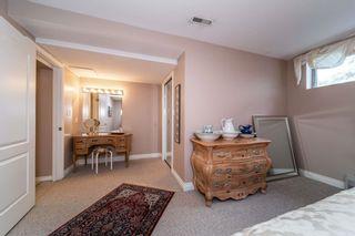 Photo 26: 13834 RAVINE Drive in Edmonton: Zone 11 House for sale : MLS®# E4264760