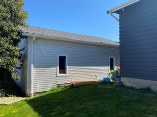 Photo 5: 7545 W Glacier Cres in : NI Port Hardy House for sale (North Island)  : MLS®# 873161