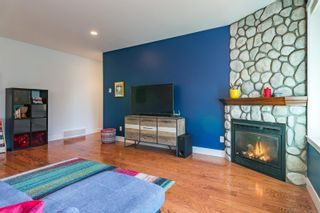 Photo 16: 1233 Slater Pl in : CV Comox (Town of) House for sale (Comox Valley)  : MLS®# 862355