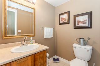 """Photo 15: 13 32705 FRASER Crescent in Mission: Mission BC Townhouse for sale in """"BLACK BEAR ESTATES"""" : MLS®# R2382548"""