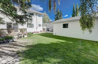 Photo 42: 2956 LATHOM Crescent SW in Calgary: Lakeview Detached for sale : MLS®# C4263838