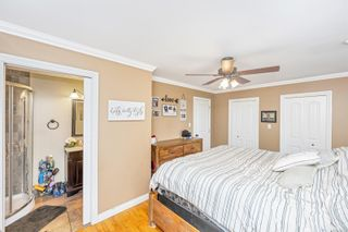 Photo 14: 555 Hallsor Dr in : Co Wishart North House for sale (Colwood)  : MLS®# 878368