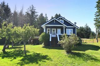 Photo 1: 978 Sand Pines Dr in : CV Comox Peninsula House for sale (Comox Valley)  : MLS®# 879484