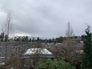 Photo 2: 845 STEVENS STREET: White Rock House for sale (South Surrey White Rock)  : MLS®# R2540979