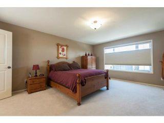 Photo 9: 78 Powder Ridge Drive in WINNIPEG: River Heights / Tuxedo / Linden Woods Residential for sale (South Winnipeg)  : MLS®# 1213397