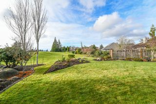 Photo 16: 3448 Crown Isle Dr in : CV Crown Isle House for sale (Comox Valley)  : MLS®# 860686