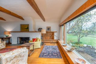 Photo 7: 903 Bradley Dyne Rd in : NS Ardmore House for sale (North Saanich)  : MLS®# 870746